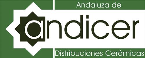 Andicer